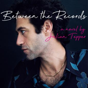 Between The Records details