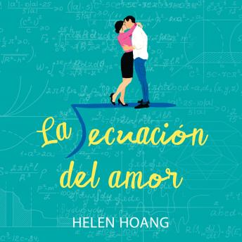La ecuación del amor (The Kiss Quotient)