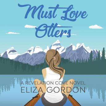 Download Must Love Otters by Eliza Gordon