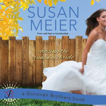 Download Chasing the Runaway Bride by Susan Meier