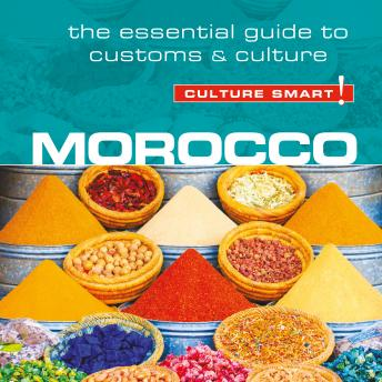 Download Morocco - Culture Smart!: The Essential Guide to Customs & Culture by Jillian York