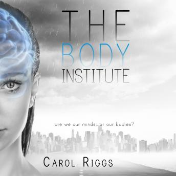 Download Body Institute by Carol Riggs