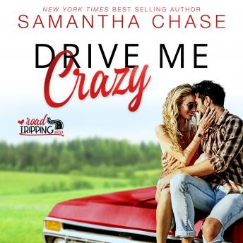 Download Drive Me Crazy by Samantha Chase