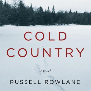 Cold Country