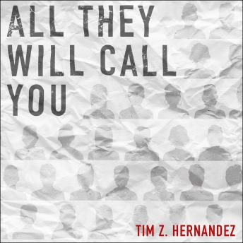 All They Will Call You details