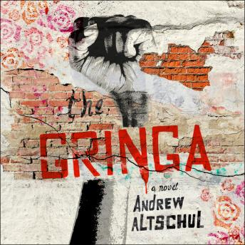 Download Gringa by Andrew Altschul