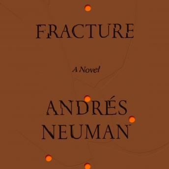 Fracture details