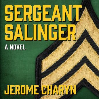 Sergeant Salinger details