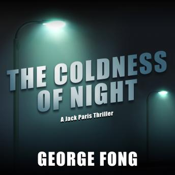 The Coldness of Night
