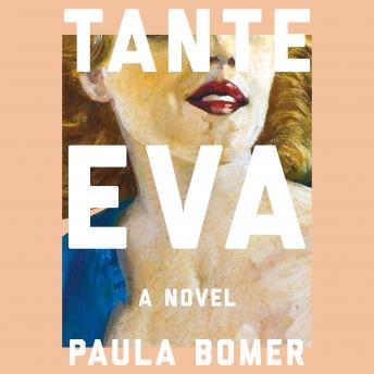 Tante Eva details