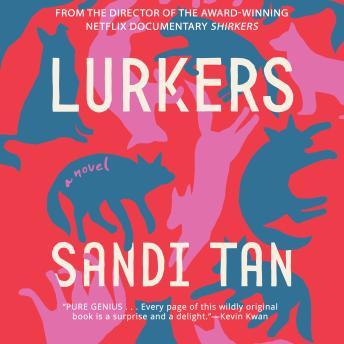 Lurkers details