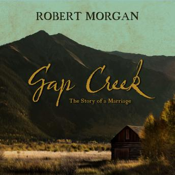 Gap Creek: The Story of a Marriage details