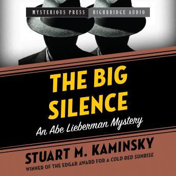 Big Silence details