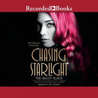 Chasing Starlight details