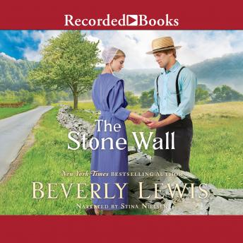 Download Stone Wall by Beverly Lewis