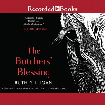 Butchers' Blessing details