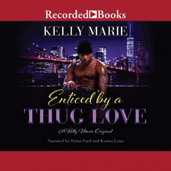Enticed by a Thug Love