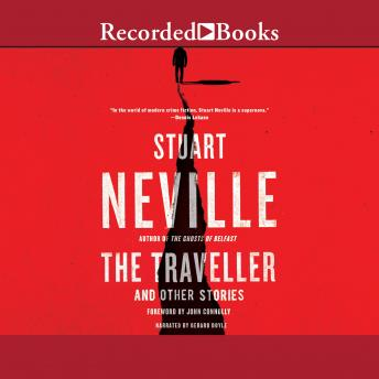 Traveller and Other Stories details