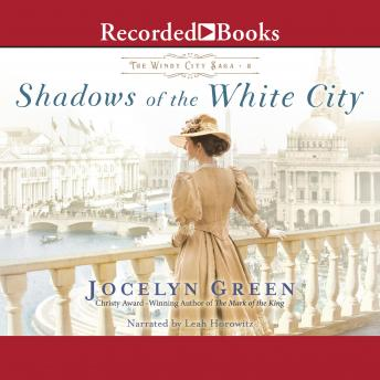 Download Shadows of the White City by Jocelyn Green