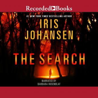 The Search 'International Edition'