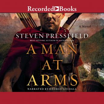 A Man at Arms