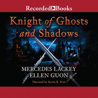 Knights of Ghosts and Shadows
