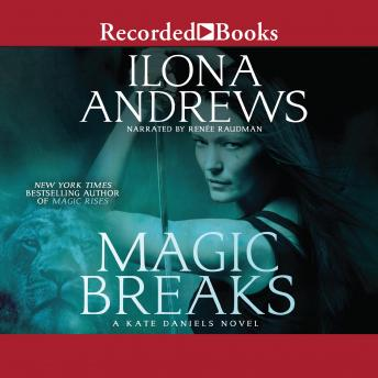 Magic Breaks