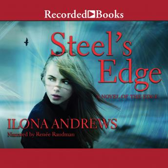 Steel's Edge
