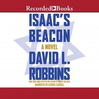 Isaac's Beacon