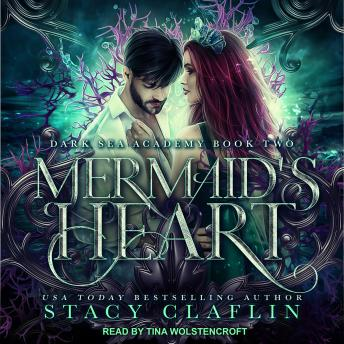 Download Mermaid's Heart by Stacy Claflin