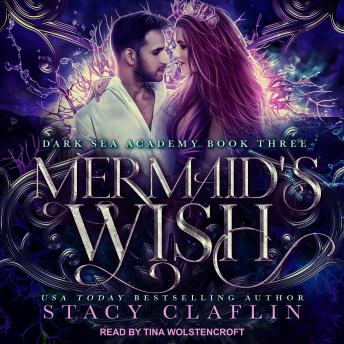 Download Mermaid's Wish by Stacy Claflin