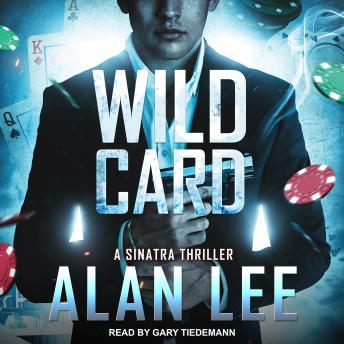 Download Wild Card by Alan Lee