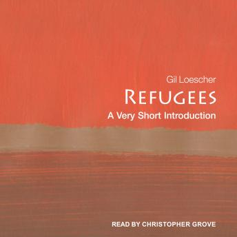 Refugees: A Very Short Introduction