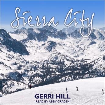 Download Sierra City by Gerri Hill