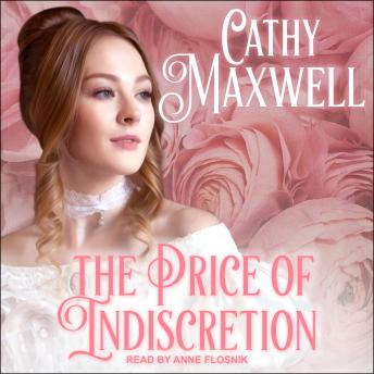 The Price of Indiscretion
