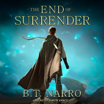The End of Surrender