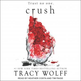 Download Crush by Tracy Wolff
