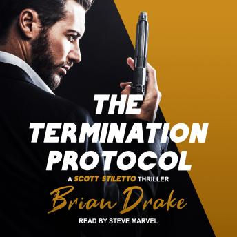 Download Termination Protocol by Brian Drake