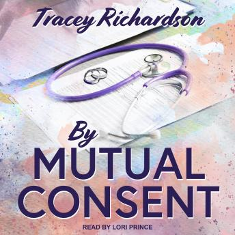 Download By Mutual Consent by Tracey Richardson