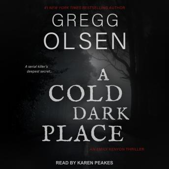 Cold Dark Place details
