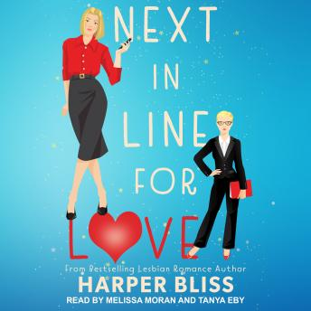 Next in Line for Love