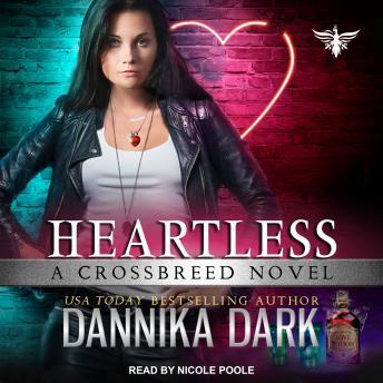 Heartless Audiobook Free Download Online