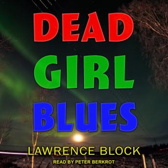 Dead Girl Blues