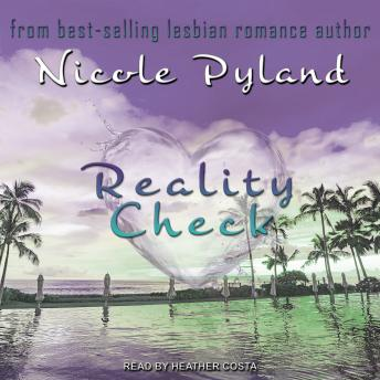 Download Reality Check by Nicole Pyland