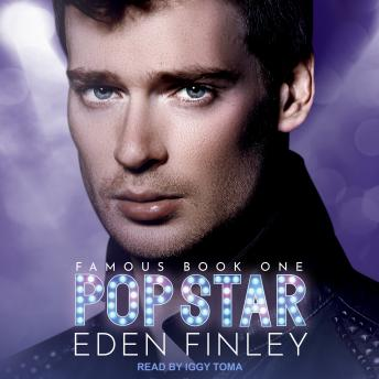 Download Pop Star by Eden Finley