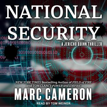 Download National Security by Marc Cameron