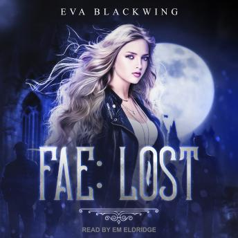 Fae: Lost