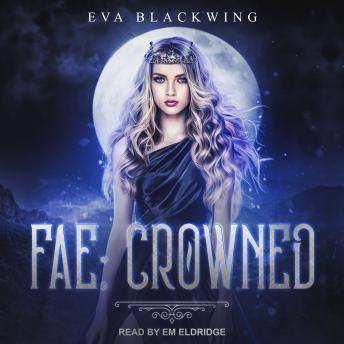 Fae: Crowned