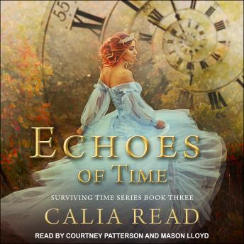 Echoes of Time