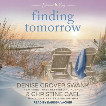 Finding Tomorrow